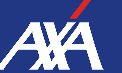 axa utasbiztosítás